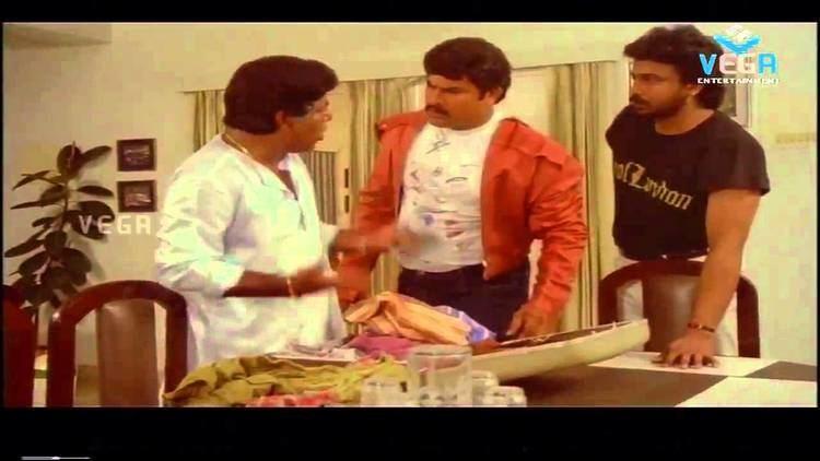 Nadodikkattu Nadodikkattu Dasan And Vijayan Mistalen As CIDs YouTube