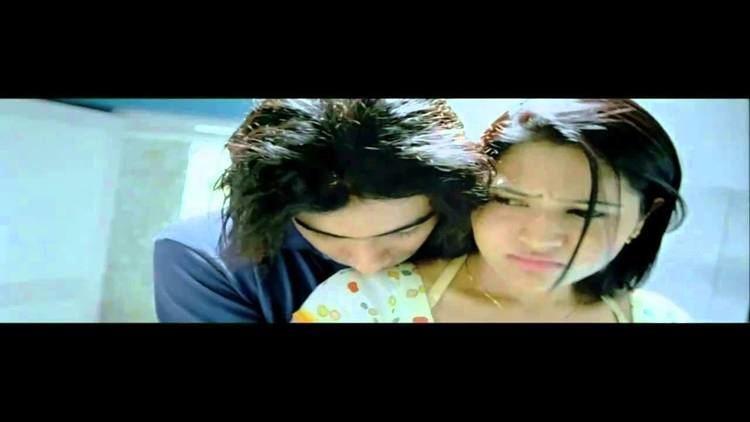 Nadunisi Naaygal Nadunisi Naaygal Trailer with BGM by Balamurali Balu YouTube