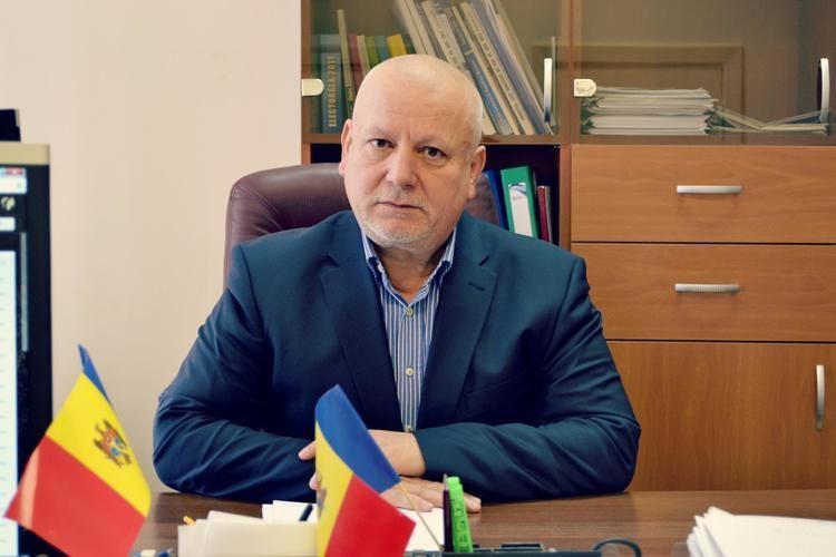 Nae-Simion Pleșca Mesajul deputatului PLDM NaeSimion Pleca Moldovaorg