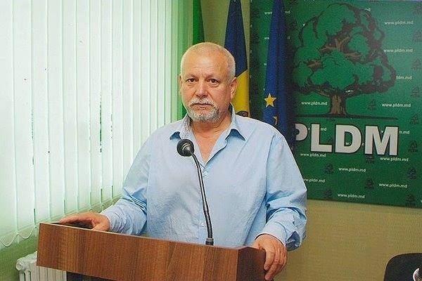 Nae-Simion Pleșca Fiul deputatului NaeSimion Plesca impuscat MORTAL de fratele mai