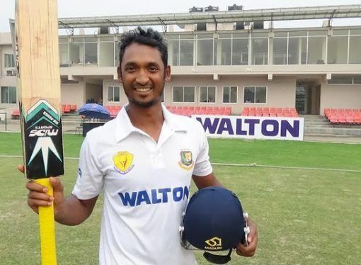 Naeem Islam likely to get the Comeback call CricFrenzy