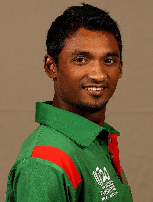 Naeem Islam (Cricketer)