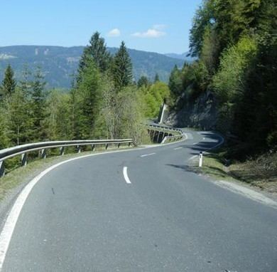 Naßfeld Pass wwwdangerousroadsorgimagesstoriesNewsroad4na