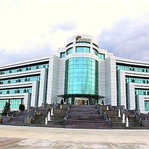 Naftalan, Azerbaijan mediproitravelsoftwarecomfotografijeitravel27