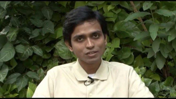 Nagai Sriram Nagai Sriram Indian musician and Carnatic violinist YouTube