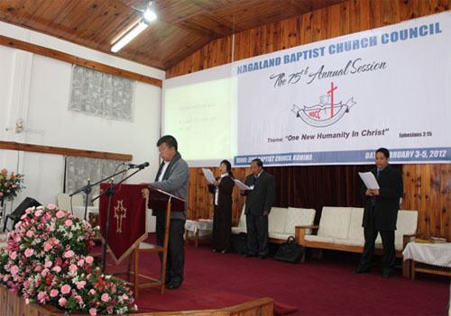 Nagaland Baptist Church Council wwwchristiantodaycoindataenfull2870nagalan