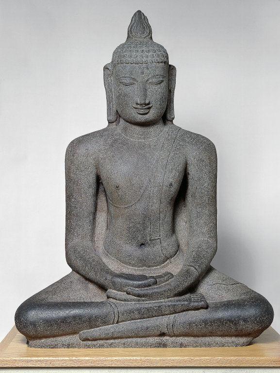 Nagapattinam Culture of Nagapattinam