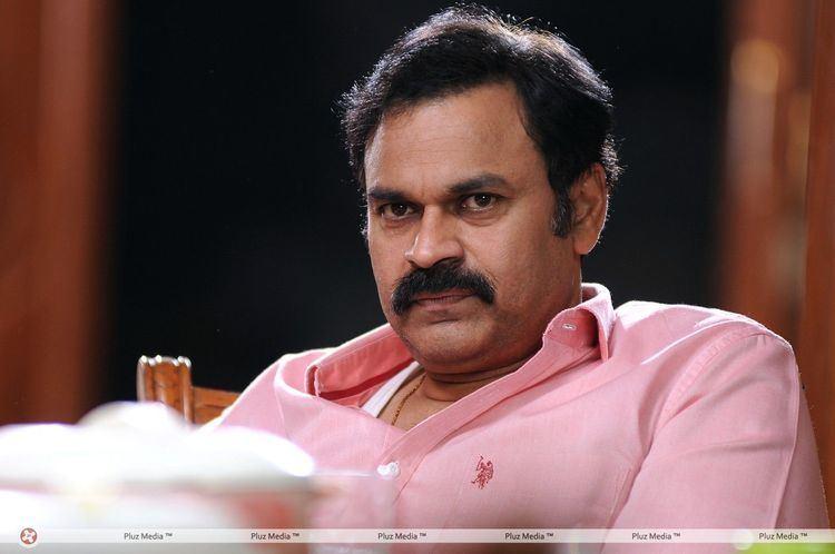 Nagendra Babu Nagendra babu srihari new movie stills picture 331802