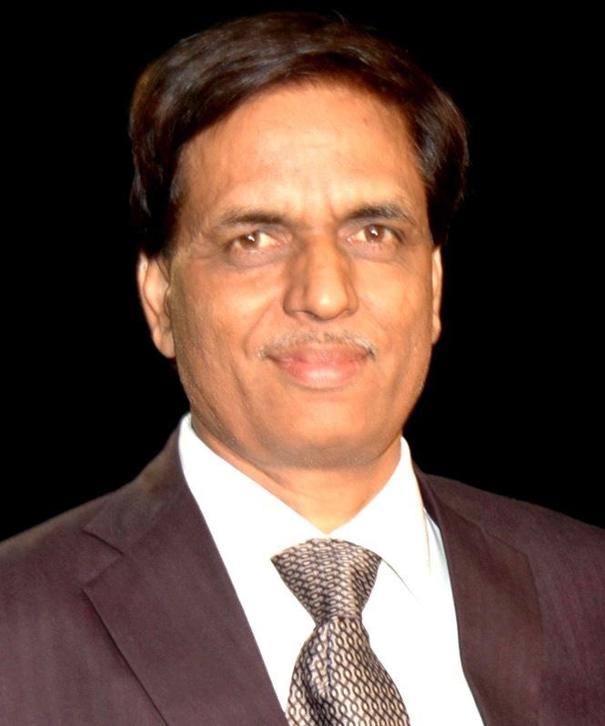 Nagendra Kumar Singh uploadwikimediaorgwikipediacommons000Photo