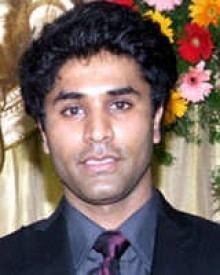 Nagendra Prasad wwwfilmibeatcomimg220x90x275popcornprofilep