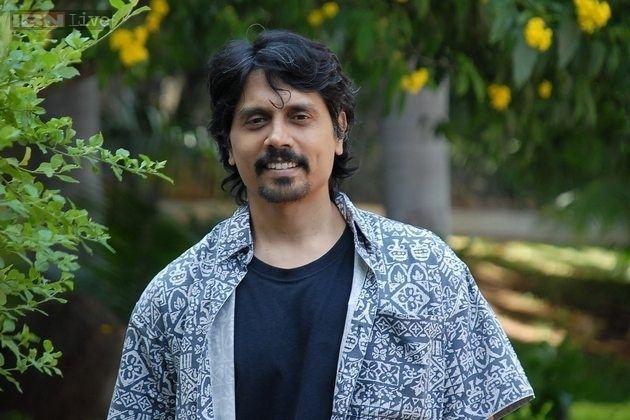 Nagesh Kukunoor Why Nagesh Kukunoor delayed the release of 39Lakshmi39 IBNLive