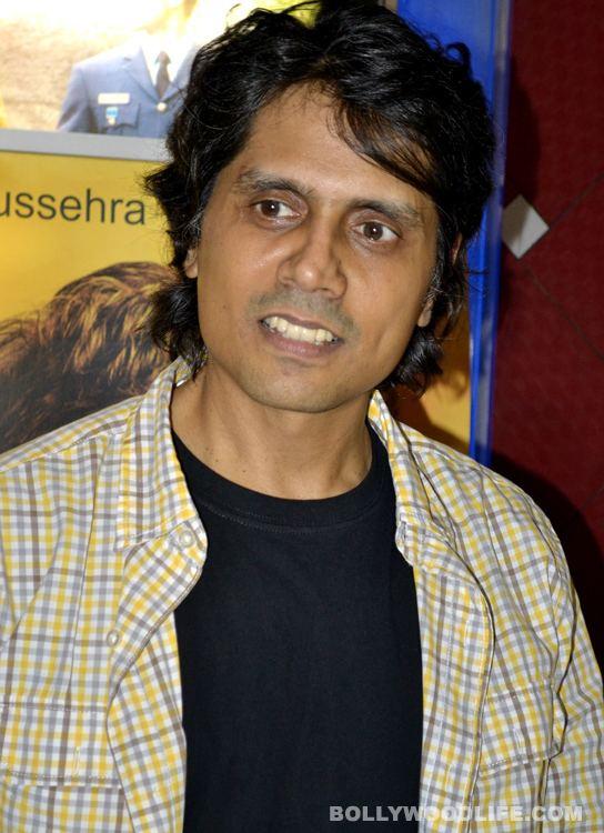 Nagesh Kukunoor Nagesh Kukunoor 39Mod39 is an unusual Bollywood love story