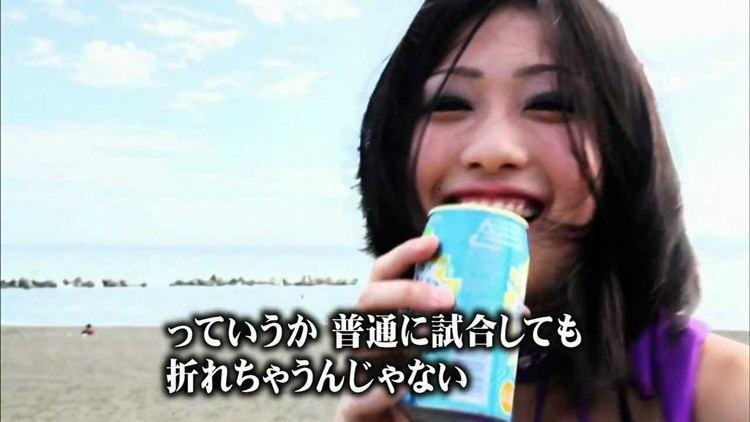 Nagisa Nozaki WNC 830 MAKOTO vs NAGISA NOZAKI YouTube