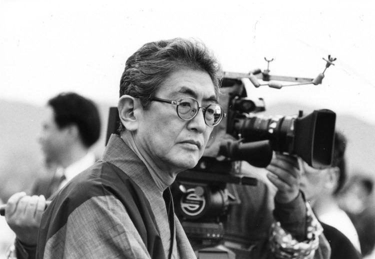 Nagisa Oshima RIP Nagisa Oshima Deadline
