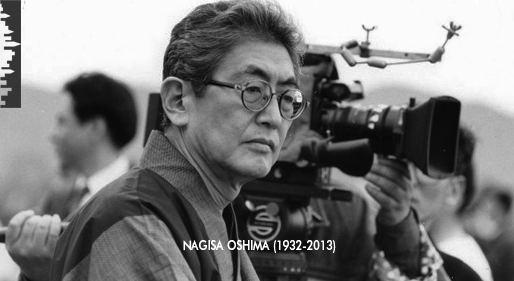Nagisa Oshima The 15 Best Films of Nagisa Oshima Film Pinterest Nagisa