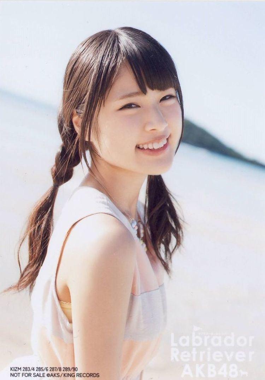 Nagisa Shibuya - Alchetron, The Free Social Encyclopedia