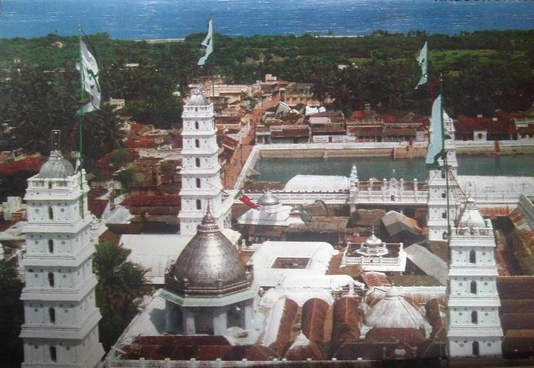 Nagore Dargah Image Gallery Nagore Dargah