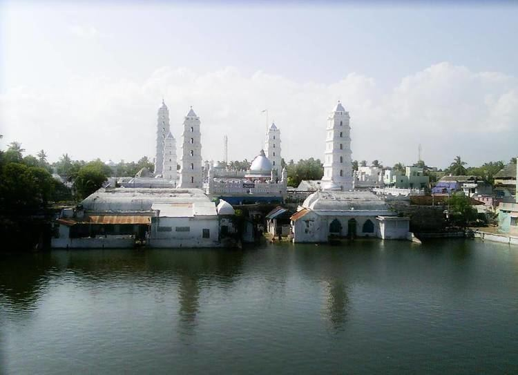 Nagore Dargah httpsuploadwikimediaorgwikipediacommonsaa