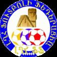 Nagorno-Karabakh national football team httpsuploadwikimediaorgwikipediaenthumb8