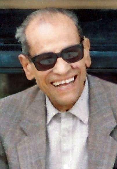 Naguib Mahfouz Naguib Mahfouz Wikipedia the free encyclopedia