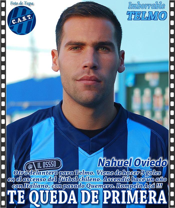 Nahuel Oviedo 2bpblogspotcomt3R4iMBNORwVZPiGayRXUIAAAAAAA