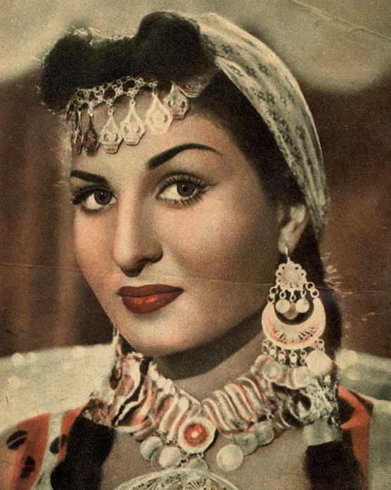 Naima Akef Belly Dance Classics