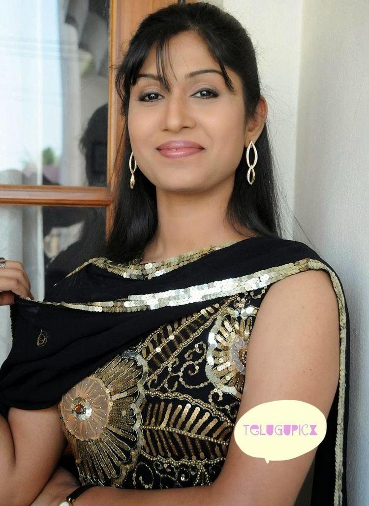 Naina Das TelugupicX OriyaTeluguTamilBengaliBolly Wallpapers
