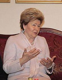 Naina Yeltsina httpsuploadwikimediaorgwikipediacommonsthu