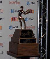 Naismith College Player of the Year httpsuploadwikimediaorgwikipediacommonsthu