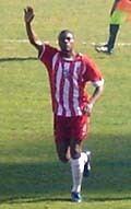 Naji Shushan
