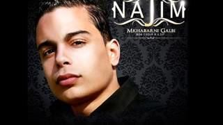 Najim Najim feat Willy Denzey Jusquau bout du monde Ranb Fever 3