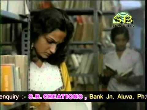 Nakhakshathangal Kevala Marthya Bhaasha Nakhakshathangal 1986 P Jayachandran