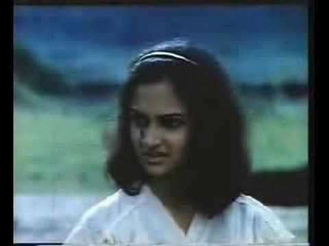 Nakhakshathangal Aareyum Bhaavagaayakanaakum Nakhakshathangal YouTube