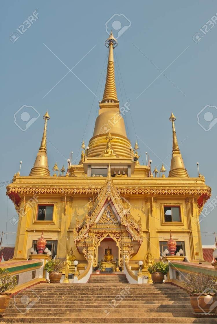 Nakhon Sawan Province in the past, History of Nakhon Sawan Province