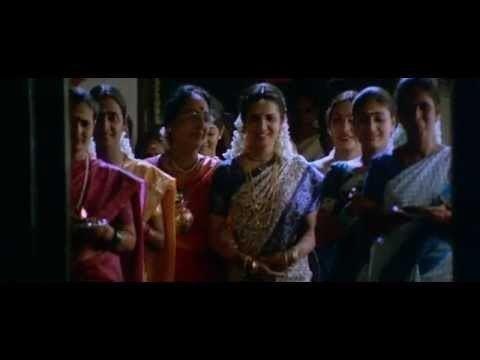 Nala Damayanthi Thirmaangalya Nala Damayanthi 2003