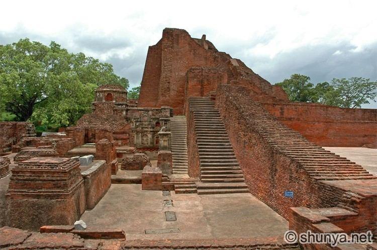 Nalanda Pictures Photos of Nalanda India
