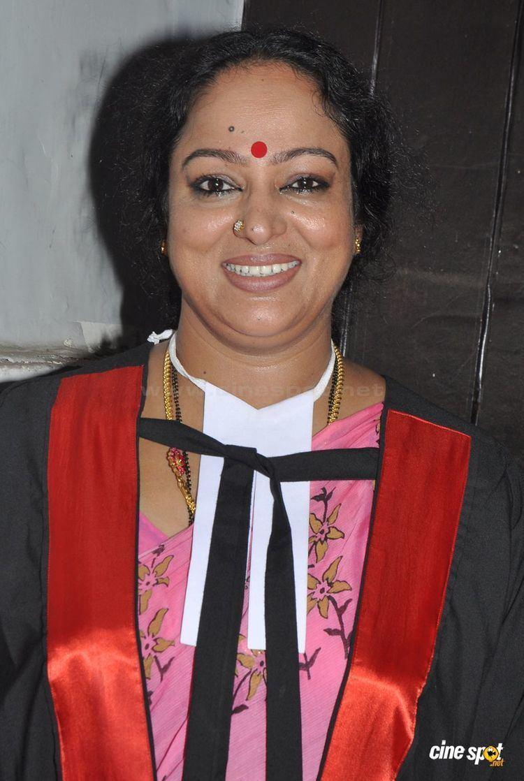 Nalini (actress) Nalini Actress Photos Stills