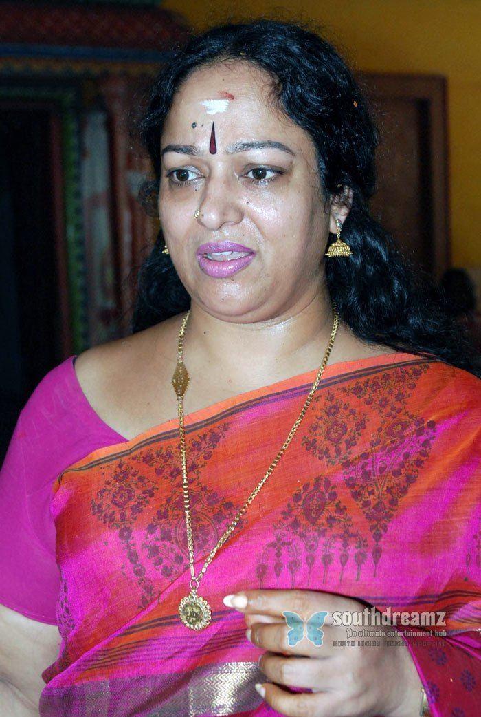 Nalini (actress) Ganeshan actress result itimes Polls