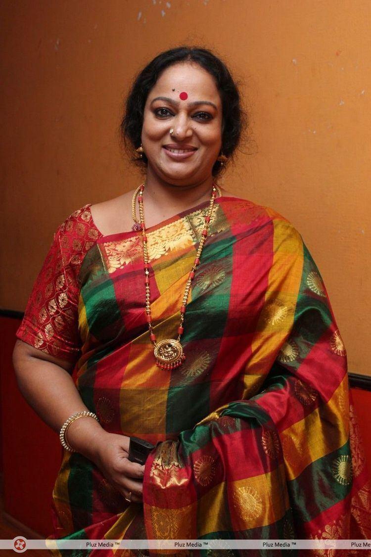 Nalini (actress) Nalini sathiram perundhu nilayam audio launch stills