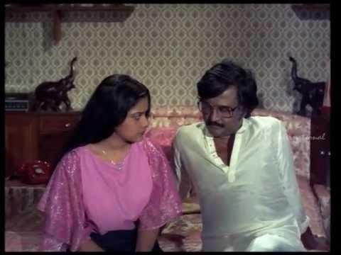 Nallavan (2010 film) movie scenes Nallavanuku Nallavan Tamil Movie Scenes Clips Comedy Songs Rajni advising daughter