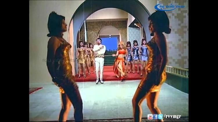 Nam Naadu (2007 film) movie scenes Nam Naadu Full Movie Part 13