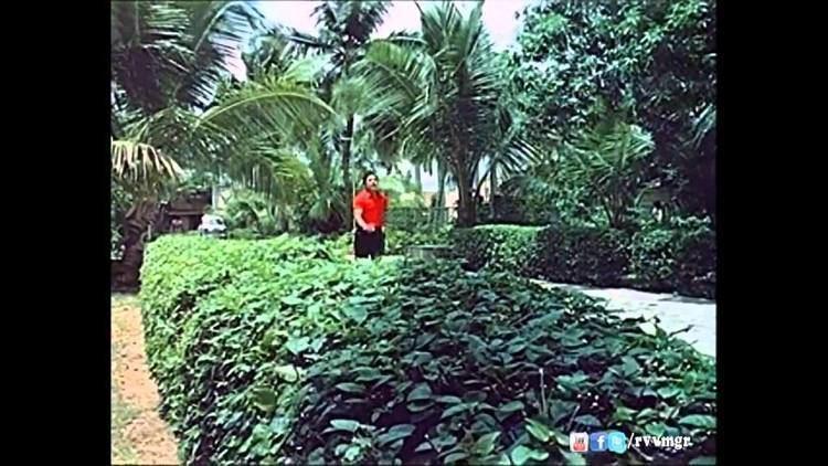 Nam Naadu (2007 film) movie scenes Nam Naadu Full Movie Part 1