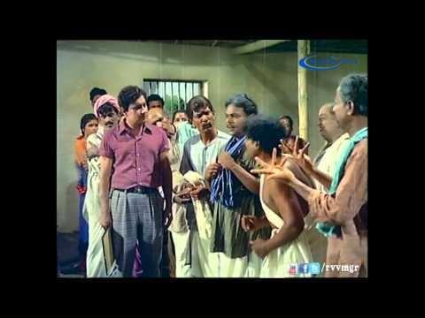 Nam Naadu (2007 film) movie scenes Nam Naadu Full Movie Part 6