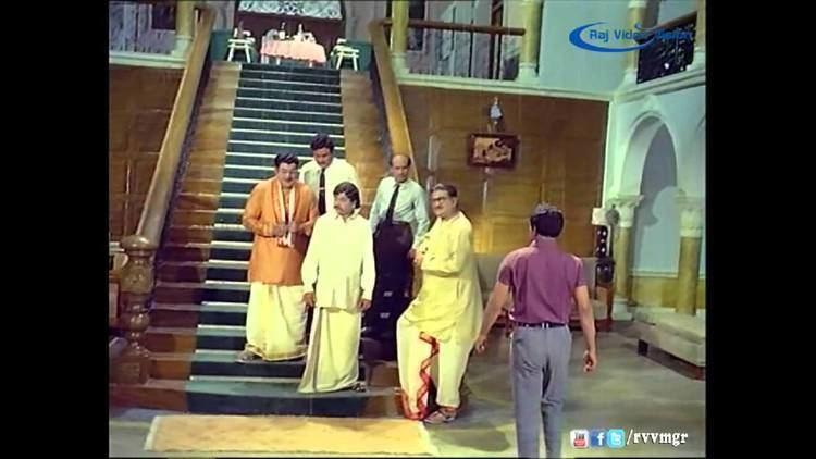 Nam Naadu (2007 film) movie scenes Nam Naadu Full Movie Part 5