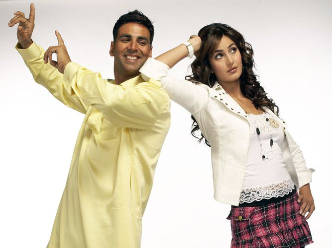 Namastey London Katrina Kaif Pinterest Katrina kaif and Bollywood