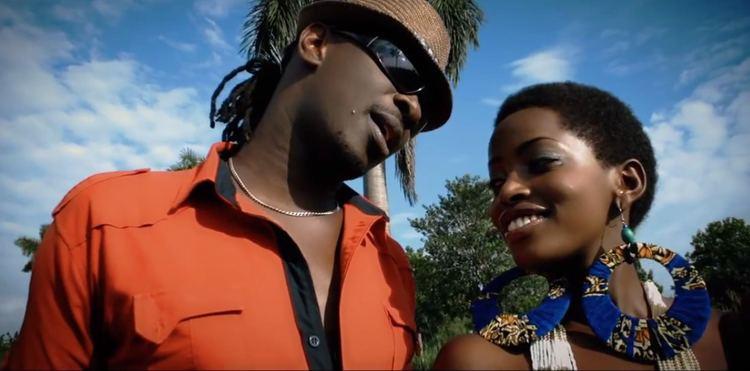 Nameless (musician) Impressive Kenyan Singer Nameless Releases New Luganda Song