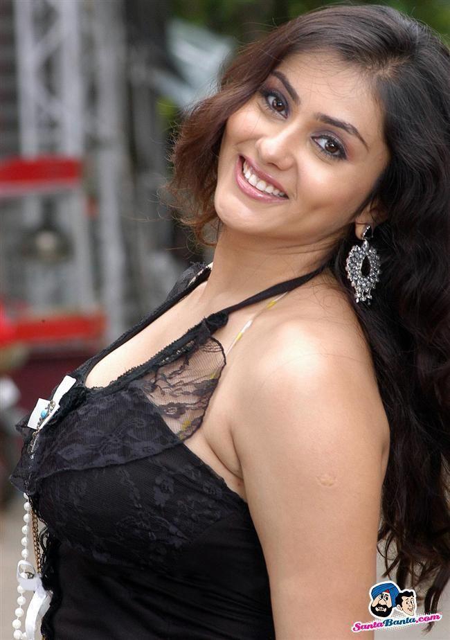 Namitha Namitha Image Gallery Picture 12789