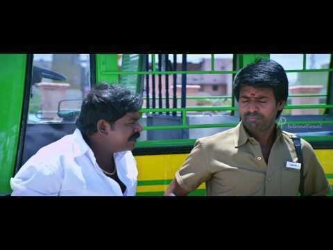 Namma Annachi movie scenes Pattayya Kelappannum Pandiyaa Tamil Movie Scenes HD Imman Annachi Helps Vidharth Soori