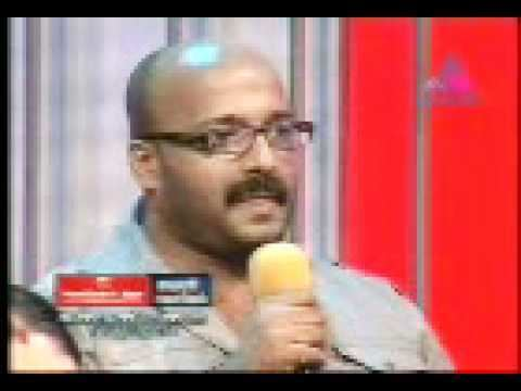 Nammal Thammil movie scenes nammal thammil in mohanlal spirit 2 Duration 7 minutes 45 seconds