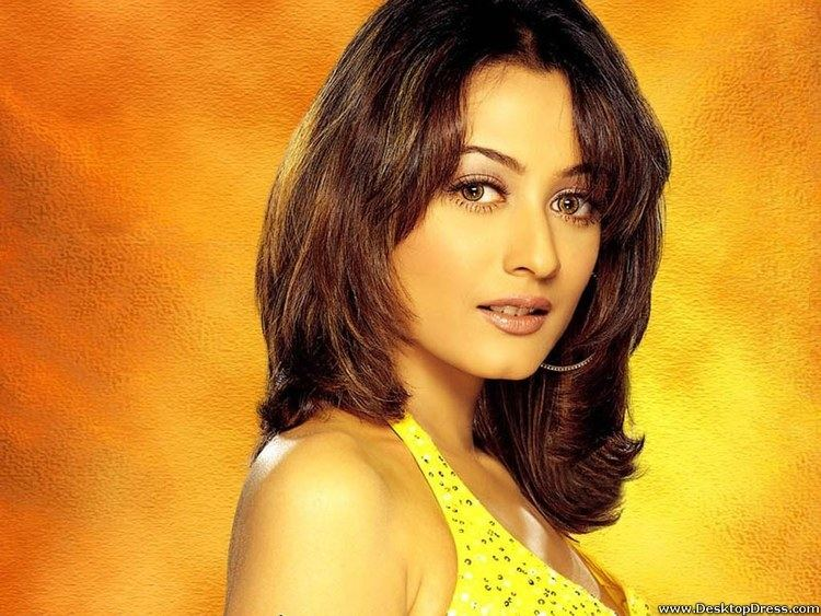 Namrata Shirodkar wwwdesktopdresscomdesktopwallpapersbollywoodn